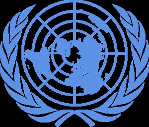 1200px-UN_emblem_blue_svg-1-300x255